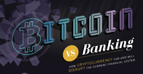 btc vs banking feature