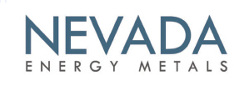 Nevada Energy Metals