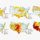 us drought 2021